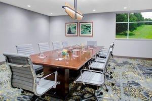 Meeting Facilities - Fairfield Inn & Suites by Marriott Broomfield