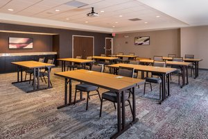 Meeting Facilities - Courtyard by Marriott Hotel Horseheads