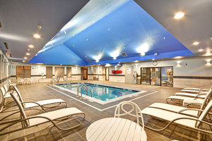 Towneplace Suites By Marriott Dover Nj See Discounts