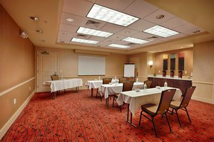 Meeting Facilities - Residence Inn by Marriott Neptune