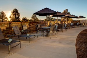 Other - Fairfield Inn & Suites by Marriott Northeast Flagstaff