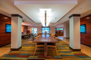 Other - Fairfield Inn & Suites by Marriott Greenwood