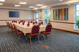 Meeting Facilities - Residence Inn by Marriott Dulles