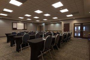 Meeting Facilities - SpringHill Suites by Marriott Ridgecrest