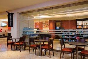 Restaurant - Marriott Vacation Club Grand Chateau Hotel Las Vegas