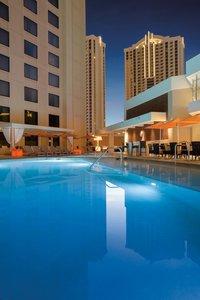Recreation - Marriott Vacation Club Grand Chateau Hotel Las Vegas