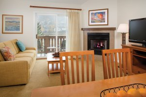 - Marriott Vacation Club Streamside Birch Villas Vail