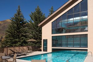 Recreation - Marriott Vacation Club Streamside Birch Villas Vail