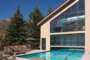 Recreation - Marriott Vacation Club StreamSide Douglas Villas Vail