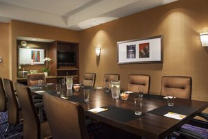 Meeting Facilities - Courtyard by Marriott Hotel Downtown Orlando