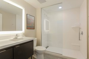 - TownePlace Suites by Marriott Edinburg