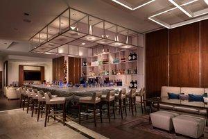 Restaurant - AC Hotel by Marriott New Orleans