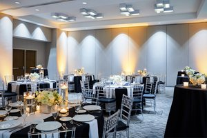 Meeting Facilities - AC Hotel by Marriott New Orleans