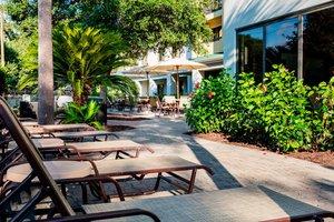 Other - Courtyard by Marriott Hotel Myrtle Beach