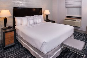 Suite - Fairfield Inn by Marriott Times Square Manhattan