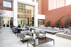 Exterior view - AC Hotel by Marriott Bricktown Oklahoma City