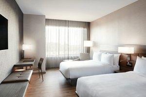 Room - AC Hotel by Marriott Bricktown Oklahoma City