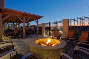 Other - Courtyard by Marriott Hotel Malvern