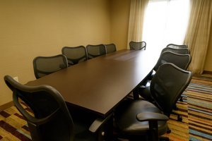 Meeting Facilities - Fairfield Inn & Suites by Marriott Kennett Square