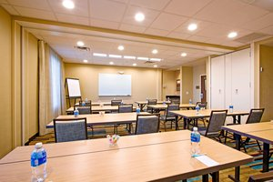 Meeting Facilities - Fairfield Inn & Suites by Marriott Arizona Mills Tempe