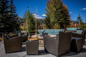 Other - Residence Inn by Marriott Breckenridge