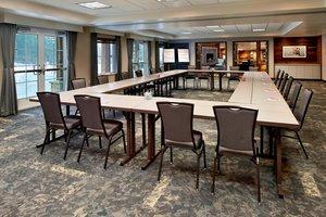 Meeting Facilities - Residence Inn by Marriott Breckenridge
