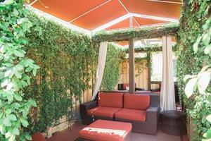 Spa - Renaissance Lodge at Sonoma Resort & Spa