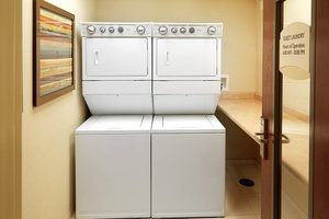 proam - Fairfield Inn & Suites by Marriott South Salt Lake City