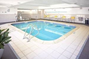 Recreation - Fairfield Inn & Suites by Marriott South Salt Lake City