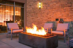 Other - Fairfield Inn & Suites by Marriott Midvale
