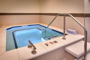Recreation - Fairfield Inn & Suites by Marriott Midvale
