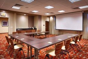 Meeting Facilities - Fairfield Inn & Suites by Marriott Midvale