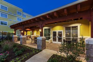 Towneplace Suites By Marriott Abilene Tx See Discounts