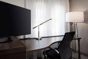 Suite - Residence Inn by Marriott Canyon Blvd Boulder