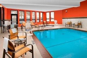 Courtyard By Marriott Hotel Wichita Falls Tx See Discounts