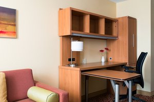 Suite - TownePlace Suites by Marriott Danvers
