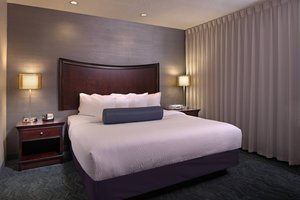 Suite - SpringHill Suites by Marriott Baltimore