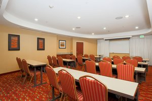 Meeting Facilities - Courtyard by Marriott Hotel Chico