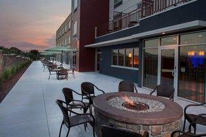 Other - Fairfield Inn & Suites by Marriott Scottsbluff