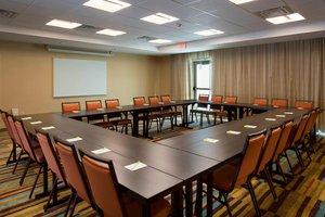Meeting Facilities - Fairfield Inn & Suites by Marriott Scottsbluff
