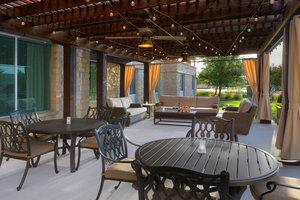 Other - Fairfield Inn & Suites by Marriott The Colony