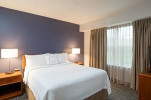 Suite - Residence Inn by Marriott North Dartmouth