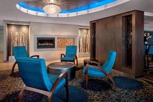 Lobby - Fairfield Inn & Suites by Marriott Great Barrington