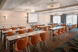 Meeting Facilities - Fairfield Inn & Suites by Marriott Great Barrington