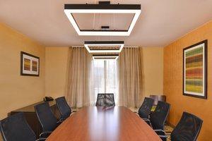 Meeting Facilities - Fairfield Inn by Marriott Helena