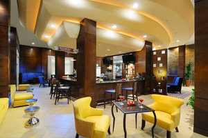 Marriott Hotel Energy Corridor Houston Tx See Discounts