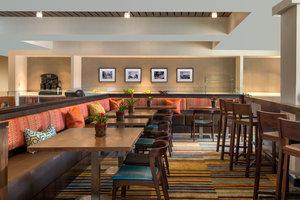 Restaurant - Fairfield Inn by Marriott Las Vegas
