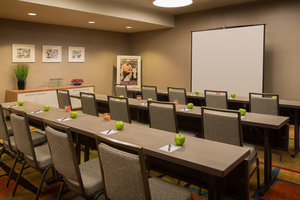 Meeting Facilities - Fairfield Inn by Marriott Las Vegas