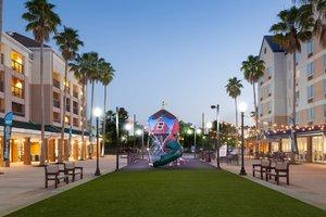 Other - Fairfield Inn & Suites by Marriott Village Lake Buena Vista
