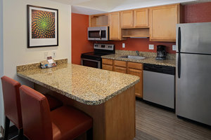 Suite - Residence Inn by Marriott West End Richmond
